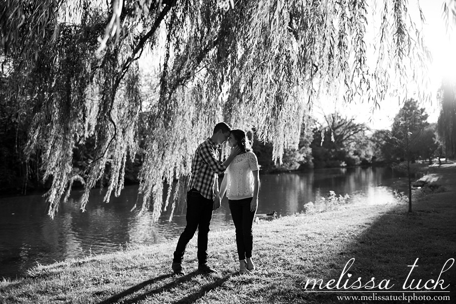 Frederick-MD-engagement-photographer-AR_0026.jpg