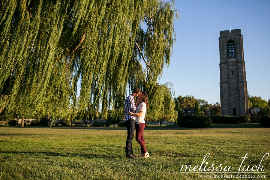 Frederick-MD-engagement-photographer-AR_0034.jpg