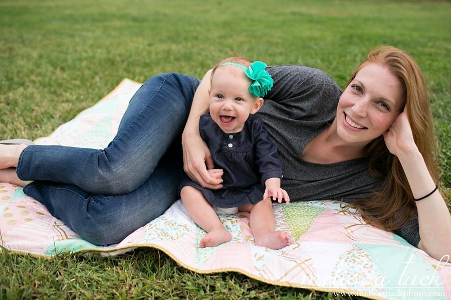 Alexandria-VA-family-photographer-Wills_0009.jpg