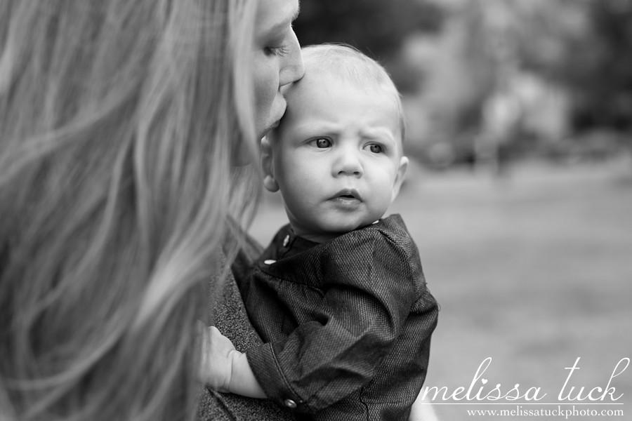 Alexandria-VA-family-photographer-Wills_0018.jpg