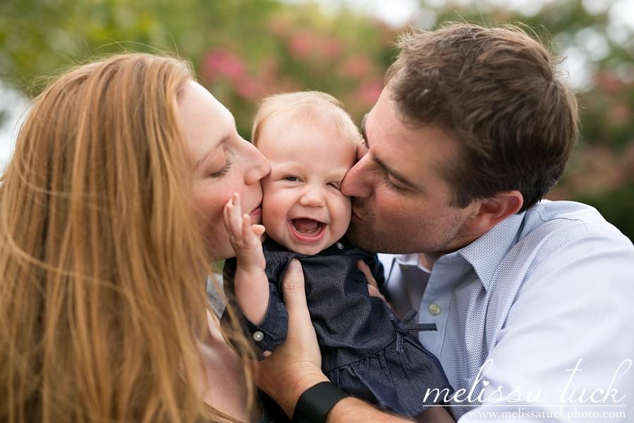 Alexandria-VA-family-photographer-Wills_0022.jpg