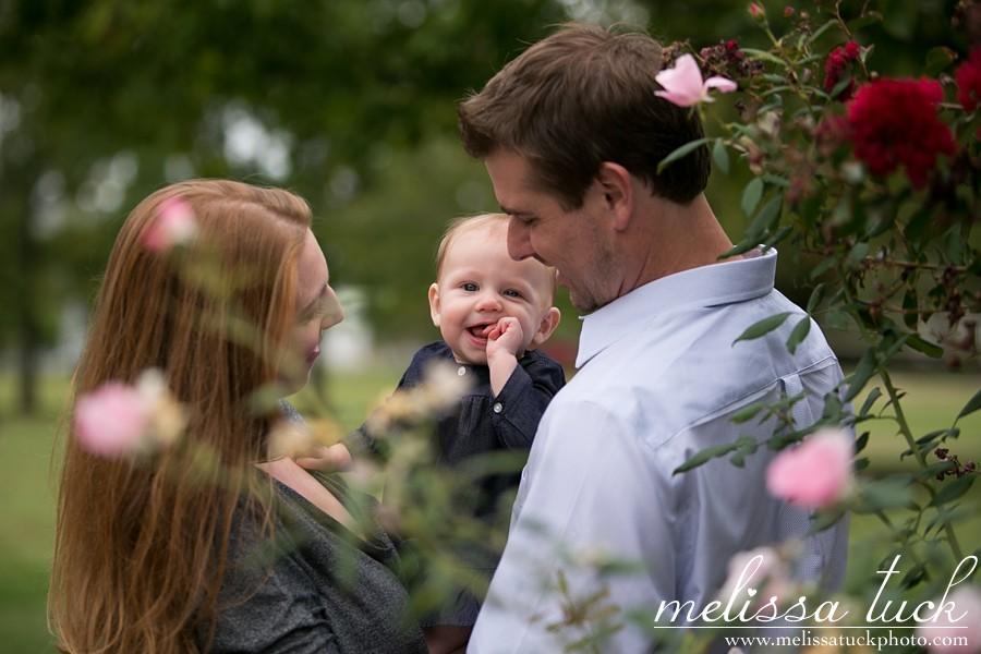 Alexandria-VA-family-photographer-Wills_0023.jpg