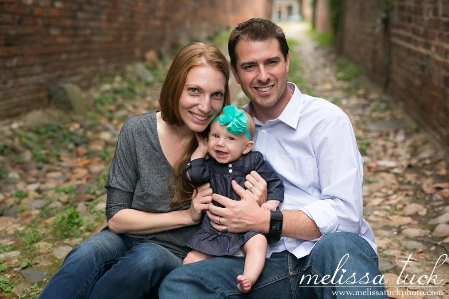 Alexandria-VA-family-photographer-Wills_0027.jpg