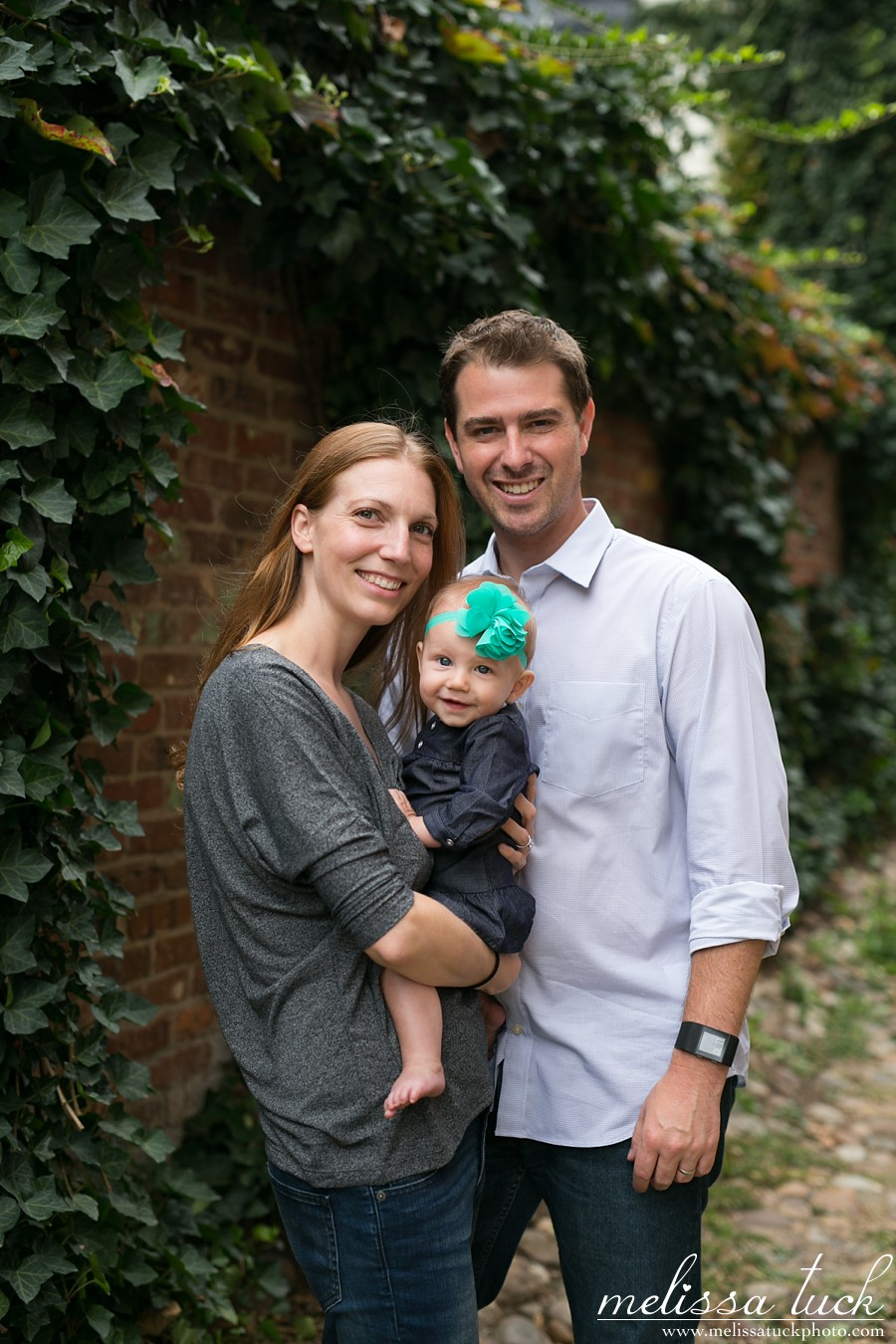 Alexandria-VA-family-photographer-Wills_0028.jpg