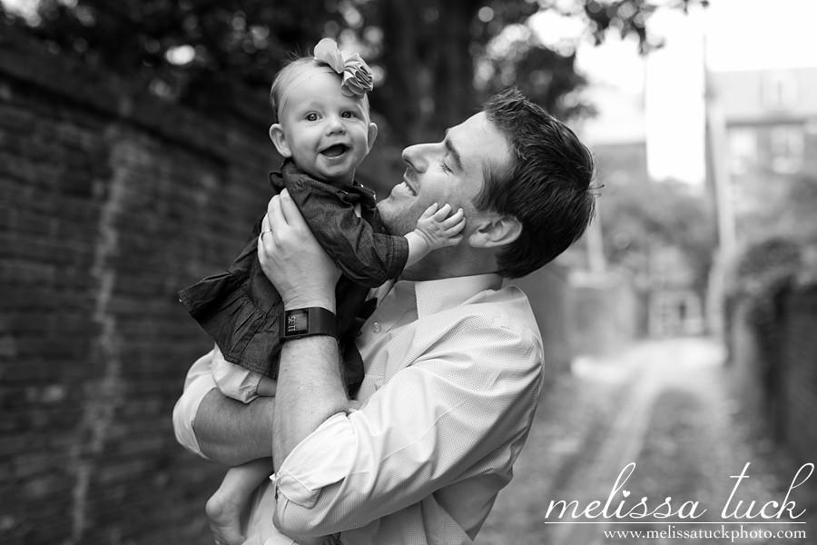 Alexandria-VA-family-photographer-Wills_0030.jpg