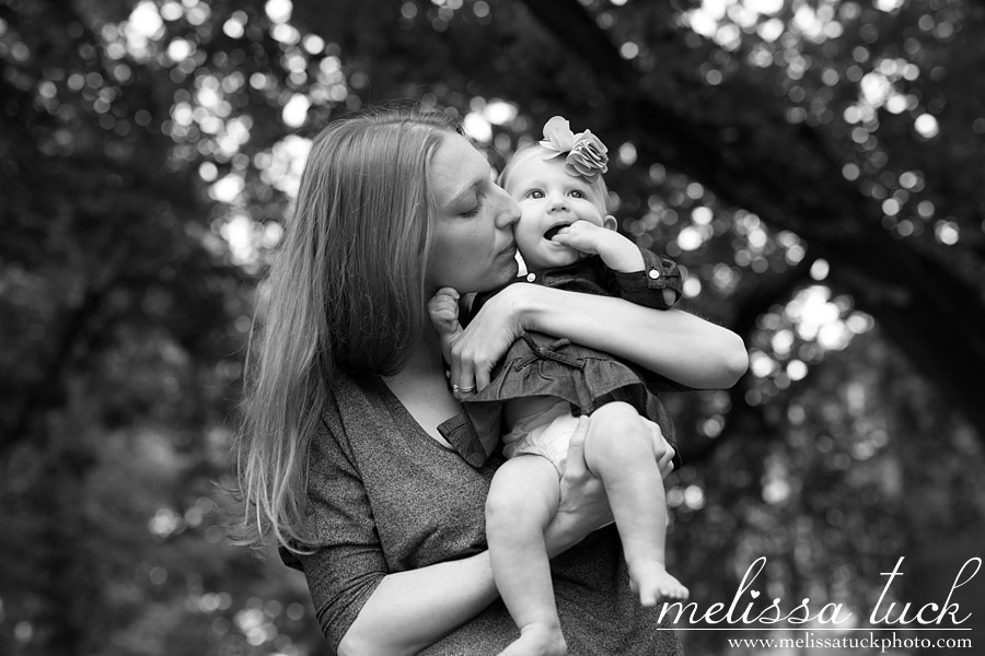 Alexandria-VA-family-photographer-Wills_0032.jpg