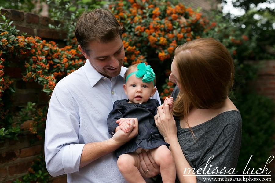 Alexandria-VA-family-photographer-Wills_0033.jpg