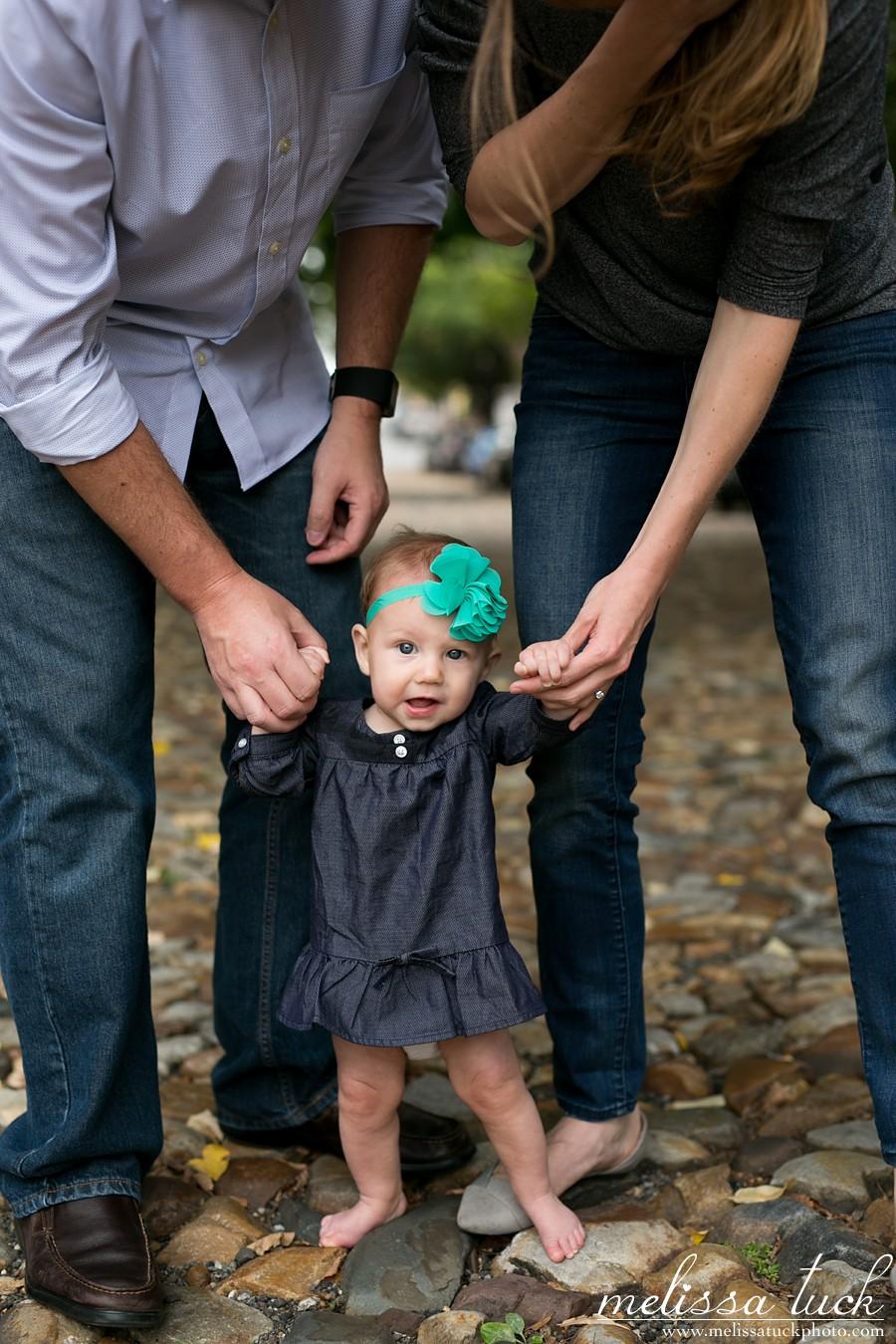Alexandria-VA-family-photographer-Wills_0034.jpg