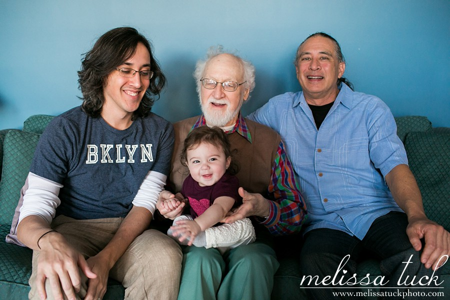 Washington-DC-family-photographer-BC_0004.jpg