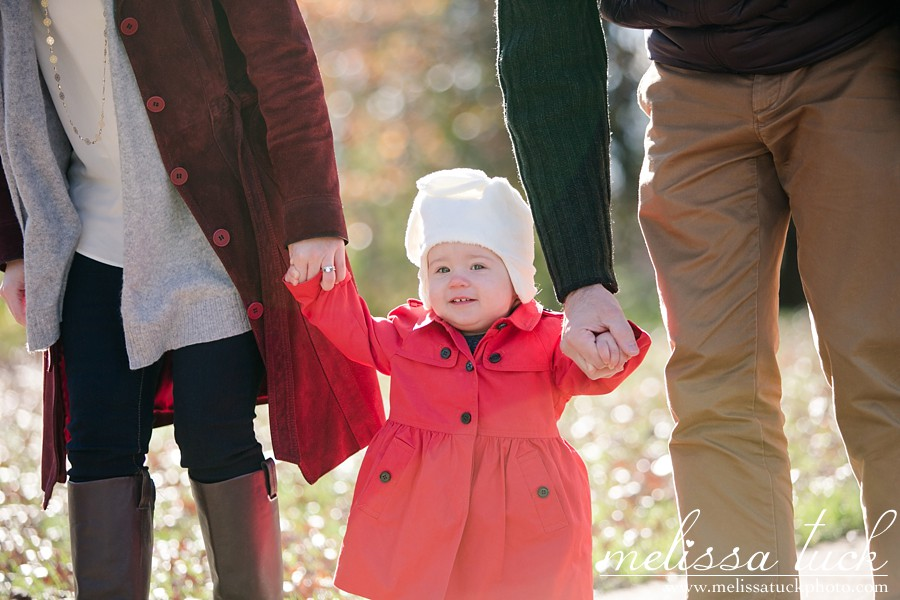Washington-DC-family-photographer-butler_0030.jpg