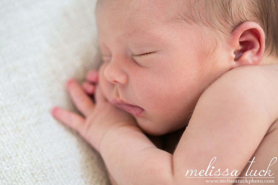 010-Washington-DC-newborn-photographer-paige_0003.jpg