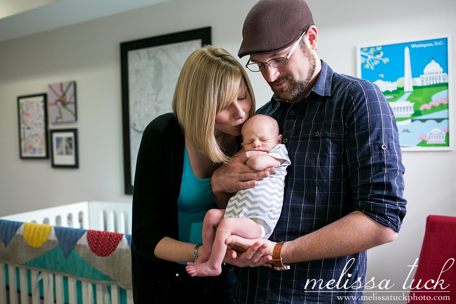 011-Washington-DC-newborn-photographer-oliver_0019.jpg