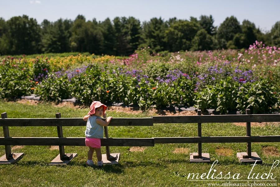 Washington-DC-photographer-personal_0010.jpg