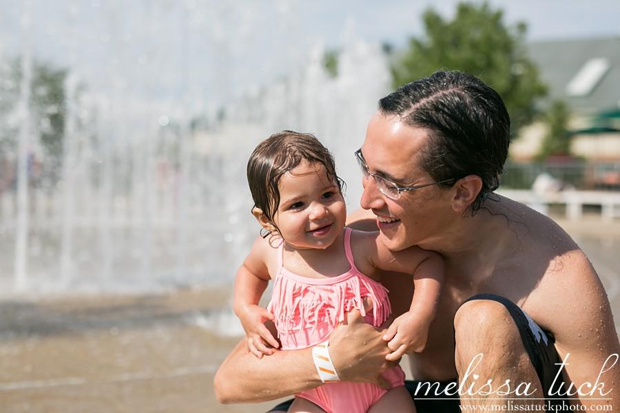 Washington-DC-photographer-personal_0013.jpg