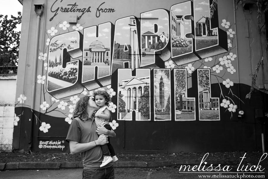 Washington-DC-photographer-personal_0044.jpg