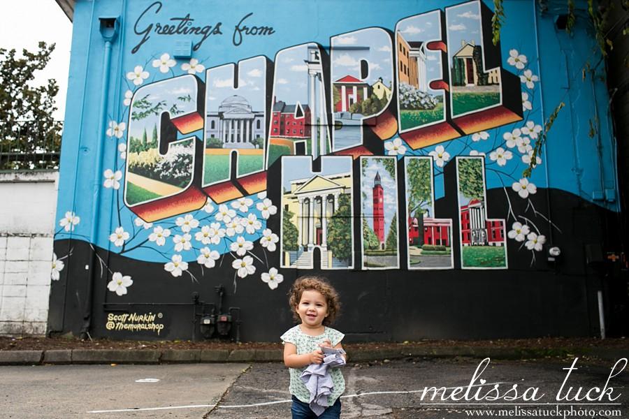 Washington-DC-photographer-personal_0046.jpg