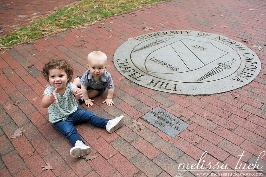 Washington-DC-photographer-personal_0048.jpg