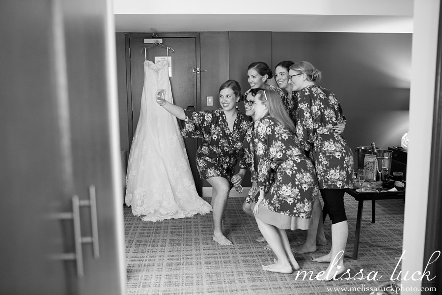 Frederick-MD-wedding-photographer_0005.jpg