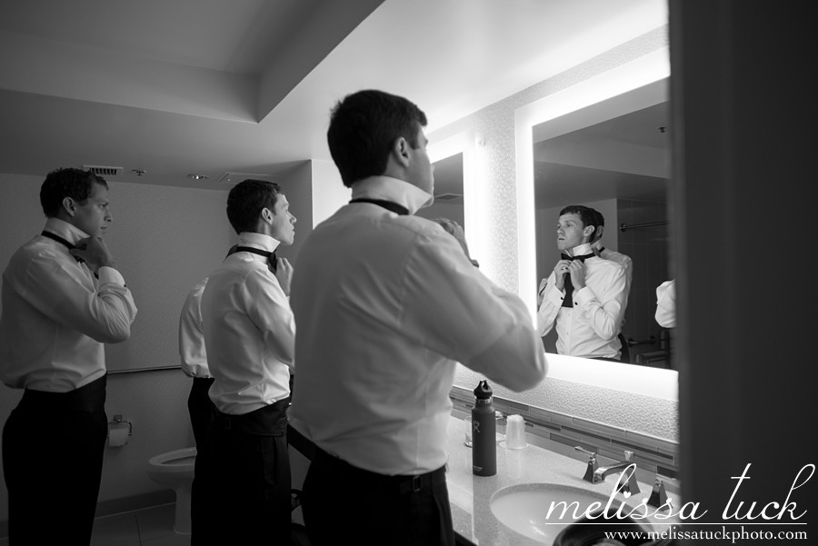 Frederick-MD-wedding-photographer_0020.jpg