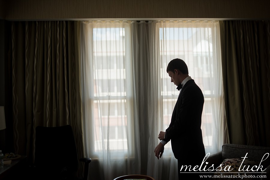 Frederick-MD-wedding-photographer_0021.jpg