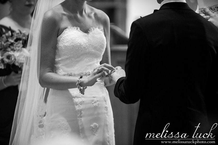 Frederick-MD-wedding-photographer_0044.jpg