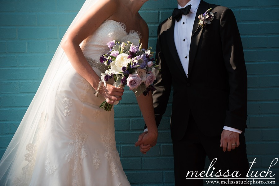Frederick-MD-wedding-photographer_0063.jpg
