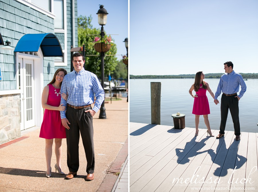 Frederick-MD-engagement-photographer_0002.jpg