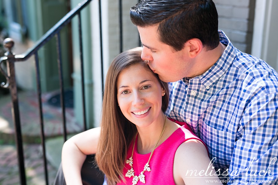 Frederick-MD-engagement-photographer_0001.jpg