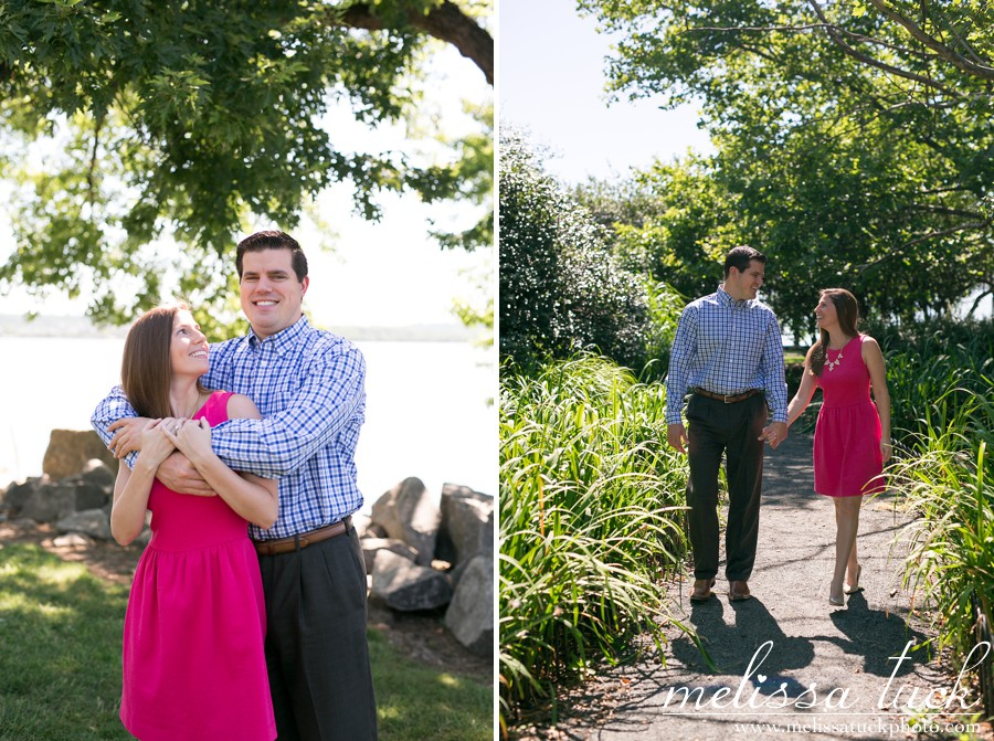 Frederick-MD-engagement-photographer_0009.jpg
