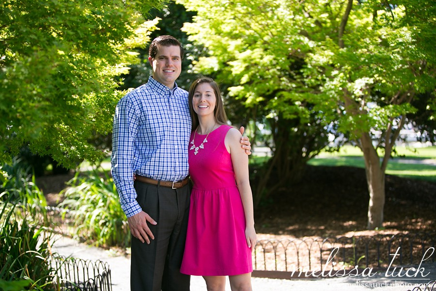Frederick-MD-engagement-photographer_0010.jpg