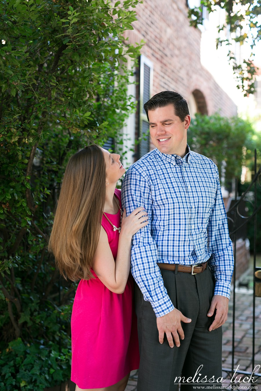 Frederick-MD-engagement-photographer_0012.jpg
