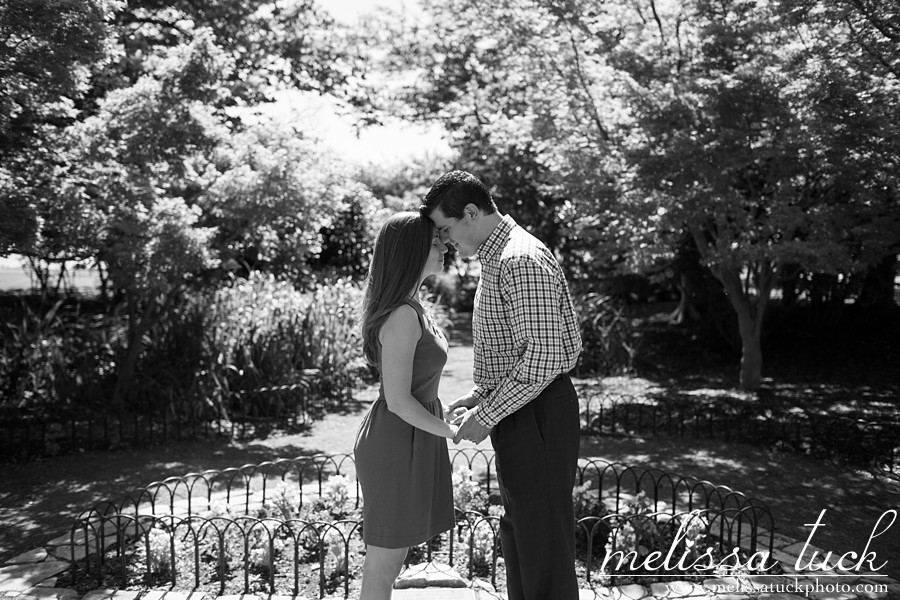 Frederick-MD-engagement-photographer_0011.jpg