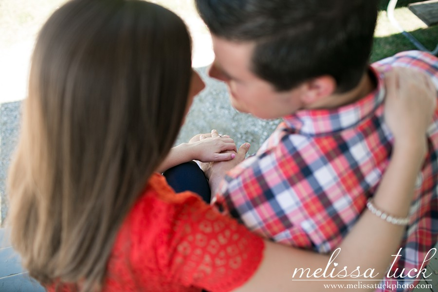 Frederick-MD-engagement-photographer_0019.jpg