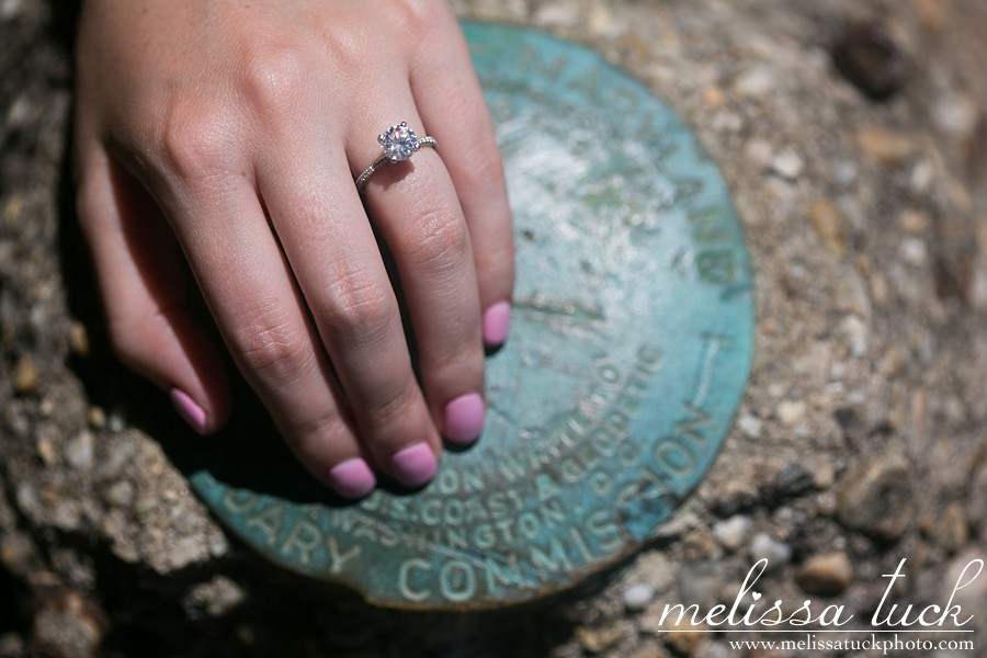 Frederick-MD-engagement-photographer_0022.jpg