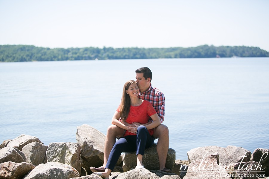 Frederick-MD-engagement-photographer_0025.jpg