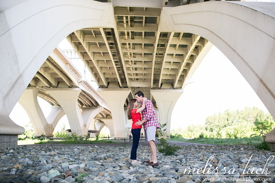 Frederick-MD-engagement-photographer_0028.jpg
