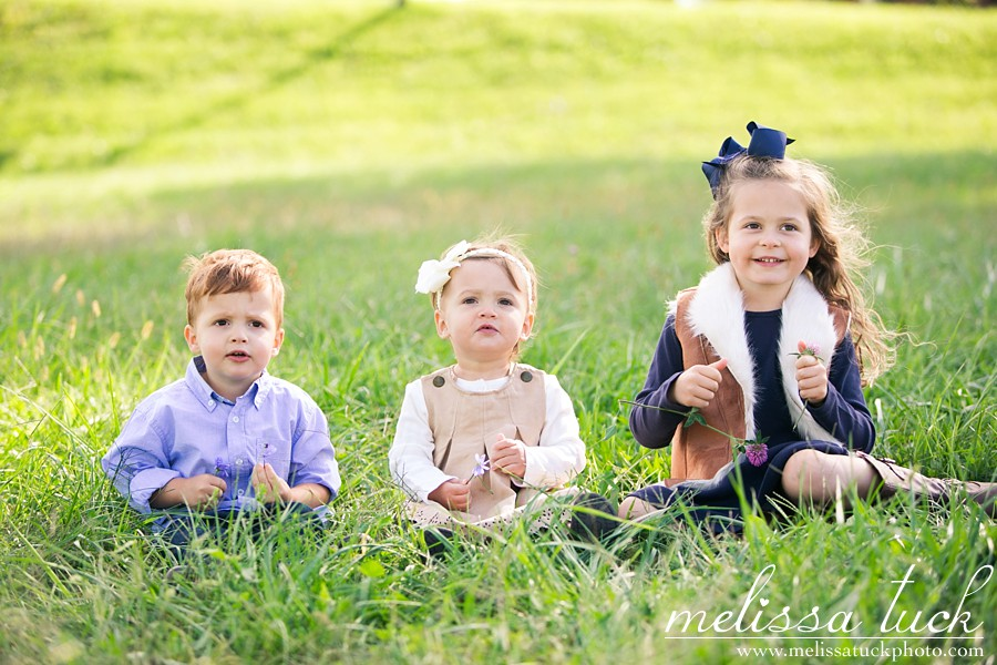 Frederick-MD-family-photographer-Westbrooks_0002.jpg