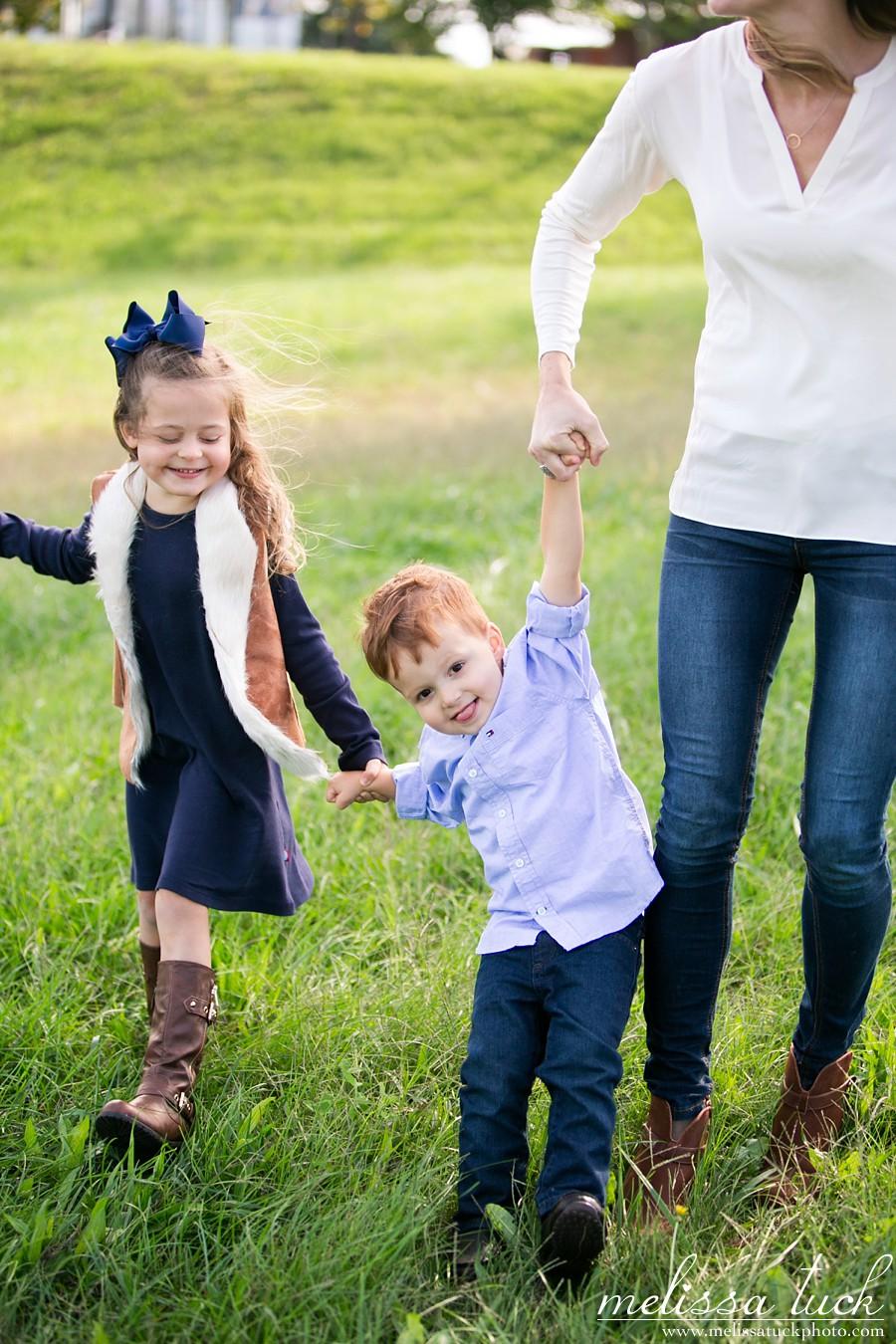 Frederick-MD-family-photographer-Westbrooks_0004.jpg