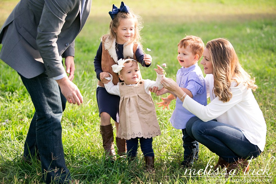 Frederick-MD-family-photographer-Westbrooks_0005.jpg