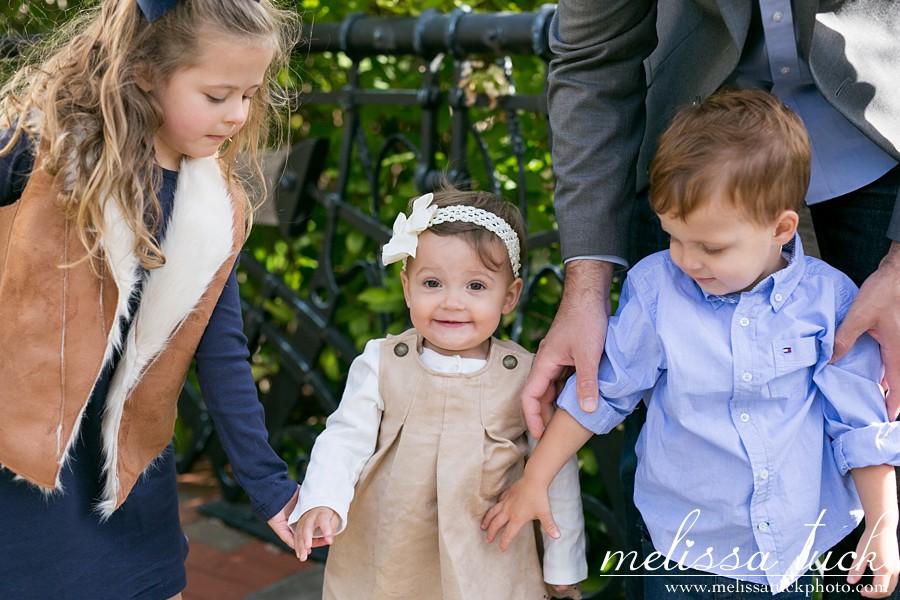 Frederick-MD-family-photographer-Westbrooks_0008.jpg