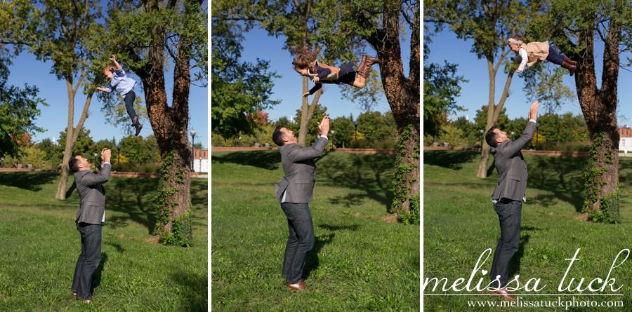 Frederick-MD-family-photographer-Westbrooks_0010.jpg