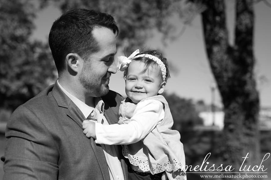 Frederick-MD-family-photographer-Westbrooks_0011.jpg