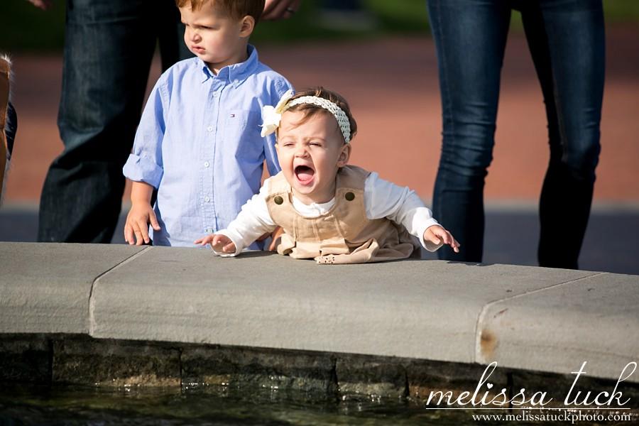 Frederick-MD-family-photographer-Westbrooks_0013.jpg