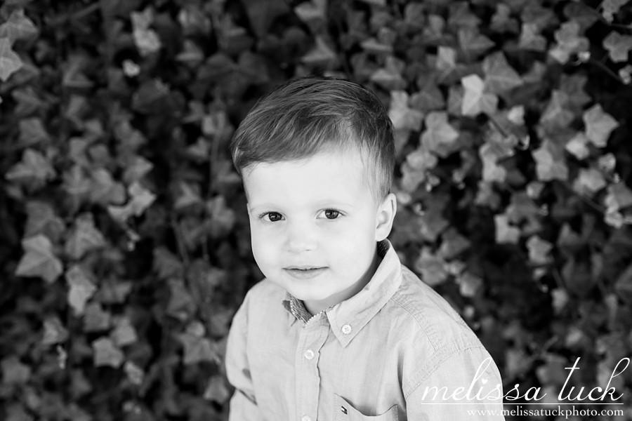 Frederick-MD-family-photographer-Westbrooks_0014.jpg