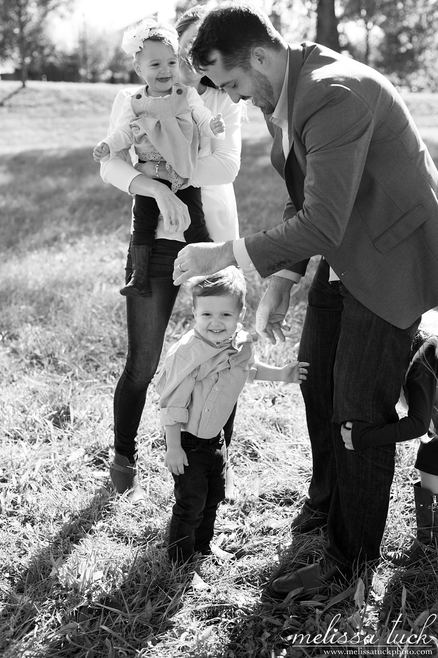 Frederick-MD-family-photographer-Westbrooks_0012.jpg