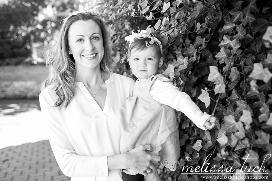 Frederick-MD-family-photographer-Westbrooks_0018.jpg