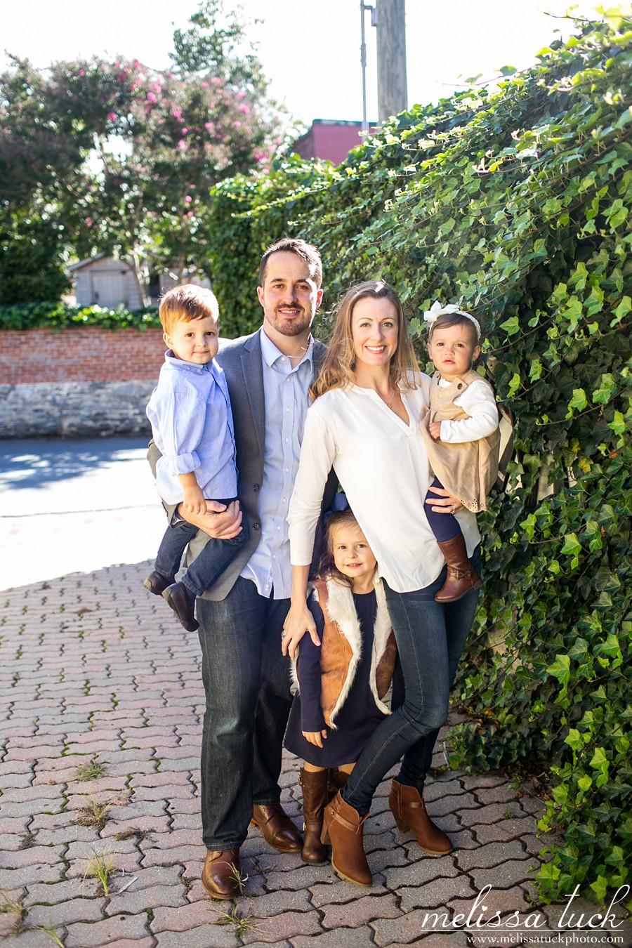 Frederick-MD-family-photographer-Westbrooks_0019.jpg