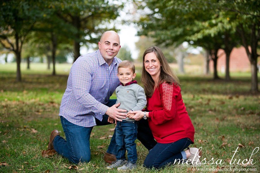 Baltimore-MD-family-photographer-Russells_0009.jpg