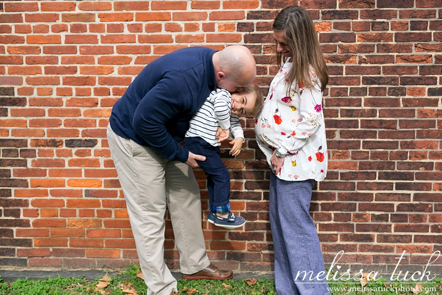 Baltimore-MD-family-photographer-Russells_0015.jpg