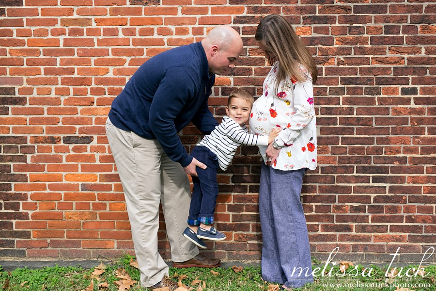 Baltimore-MD-family-photographer-Russells_0014.jpg